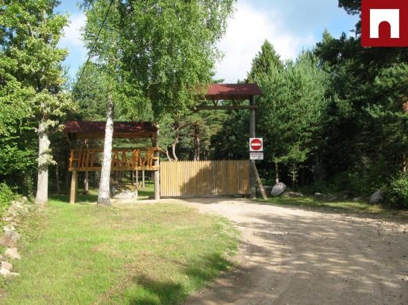 Müüa maa Tõstamaa vald, Pärnu maakond