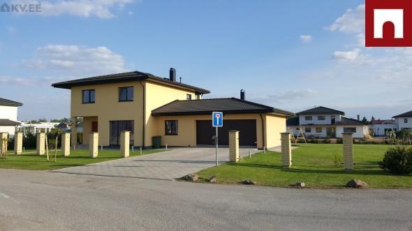 Müüa maja Aadliku  2, Tartu vald, Tartu maakond