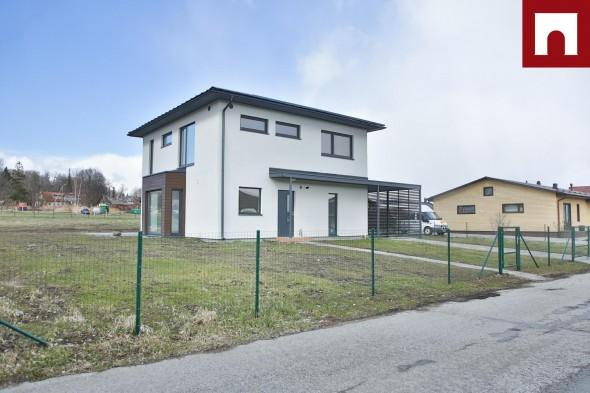 Müüa maja Mõisniku  6, Ülenurme alevik, Ülenurme vald, Tartu maakond