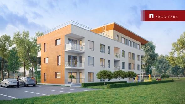 Müüa korter Vesiroosi  1, Kesklinn (Pärnu), Pärnu linn, Pärnu maakond
