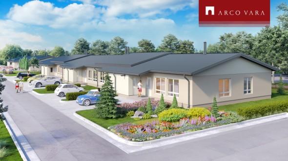 Müüa majaosa Rattasepa tee 3, Soinaste küla, Ülenurme vald, Tartu maakond