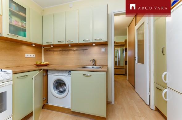 For sale  - apartment Liivalaia  26, Kesklinn (Tallinn), Tallinn, Harju maakond