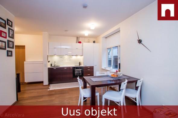 For rent  - apartment Tina  5, Kesklinn (Tallinn), Tallinn, Harju maakond
