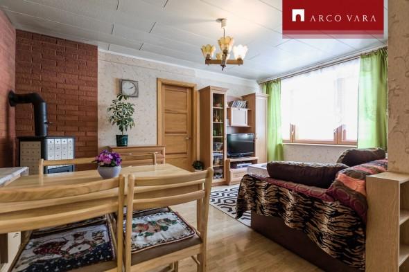 Müüa korter Villardi  28, Kesklinn (Tallinn), Tallinn, Harju maakond