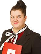 Helina Karro