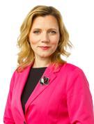 Ruth Kana