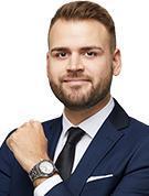 Rasmus Tikkerberi