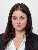 Lisa Claudia Carmen Savola