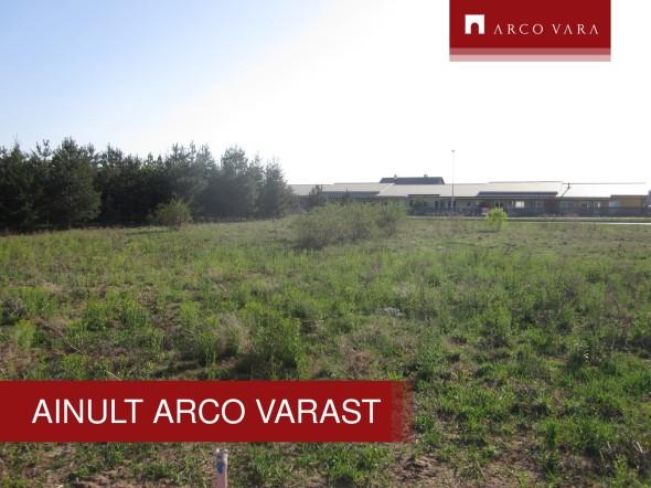 Müüa maa Pähkli 16, Soinaste küla, Kambja vald, Tartu maakond
