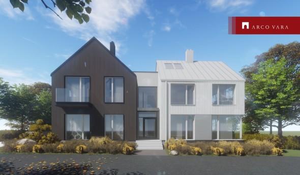 Müüa korter Pilli  13-4, Pärnu linn, Pärnu maakond
