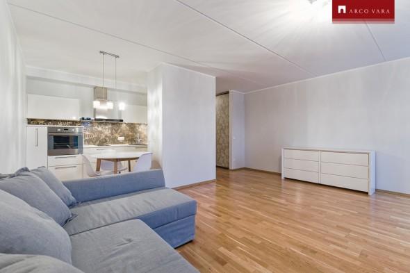 Сдаётся в аренду квартира Liivaoja  6, Kesklinn (Tallinn), Tallinn, Harju maakond