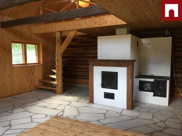 Müüa talu Villemi, Abruka küla, Lääne-Saare vald, Saare maakond