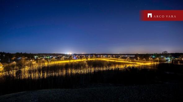 Müüa maa Männimaa 4, Saku alevik, Saku vald, Harju maakond