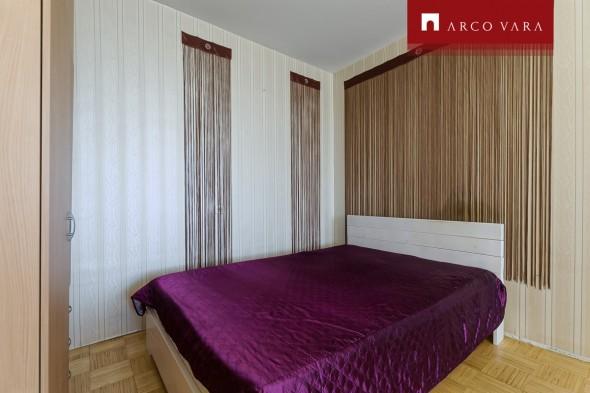 Müüa korter Kivila  2, Lasnamäe linnaosa, Tallinn, Harju maakond