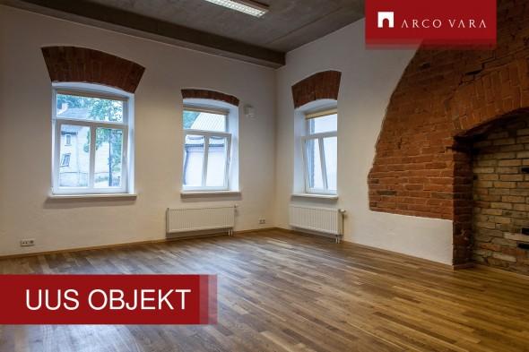 Müüa korter Roosi  28, Ülejõe, Tartu linn, Tartu maakond