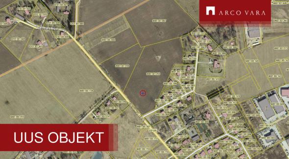 Müüa maa Remmelga, Õssu küla, Kambja vald, Tartu maakond