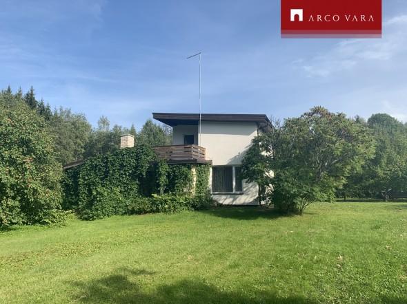Müüa maja Pärna  13, Raavitsa küla, Valga maakond