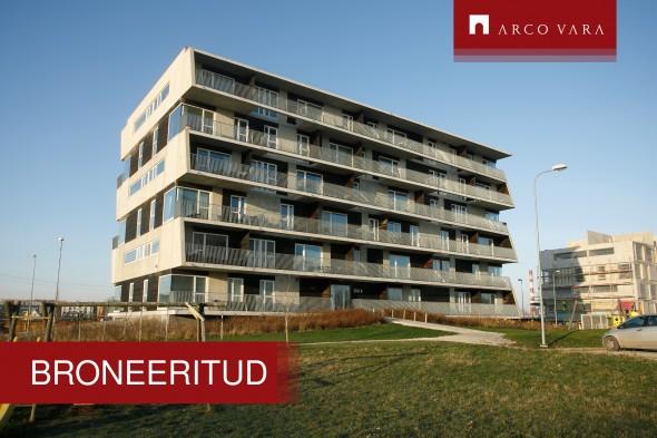 Продаётся квартира Siili  8, Karlova, Tartu linn, Tartu maakond