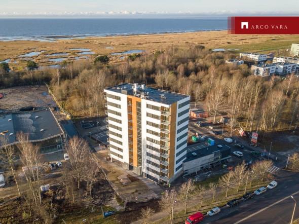 Müüa korter Mai  105-18, Pärnu linn, Pärnu maakond