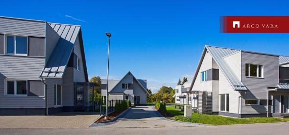 Müüa korter Pilli  11-2, Pärnu linn, Pärnu maakond