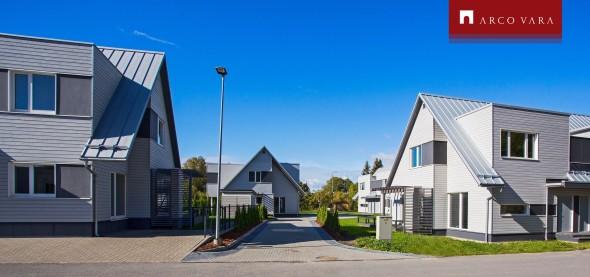 Müüa korter Pilli  11-3, Pärnu linn, Pärnu maakond