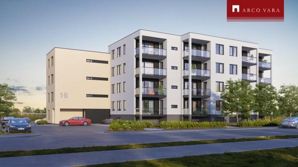 Müüa korter Kaupmehe  16-2, Raadi-Kruusamäe, Tartu linn, Tartu maakond
