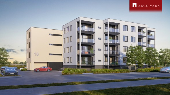 Müüa korter Kaupmehe  16-9, Tila küla, Tartu vald, Tartu maakond