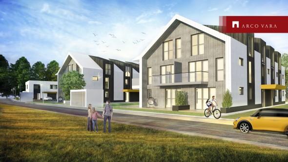 Müüa korter Oa  37-4, Supilinn, Tartu linn, Tartu maakond