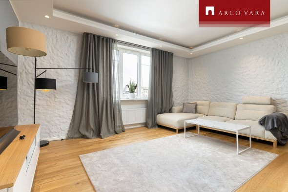 For sale  - apartment Uus-Sadama  15, Kesklinn (Tallinn), Tallinn, Harju maakond