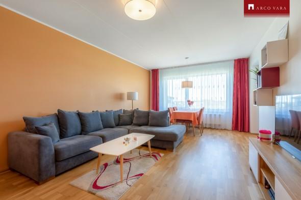 Müüa korter Pärna allee 11, Tartu vald, Tartu maakond