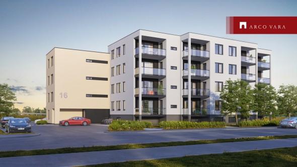 Müüa korter Kaupmehe  16-20, Raadi-Kruusamäe, Tartu linn, Tartu maakond