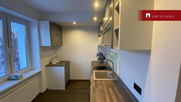 For sale  - apartment Kirsi  36, Rääma, Pärnu linn, Pärnu maakond