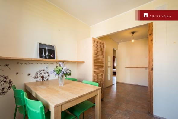 For sale  - apartment Vormsi  12, Lasnamäe linnaosa, Tallinn, Harju maakond
