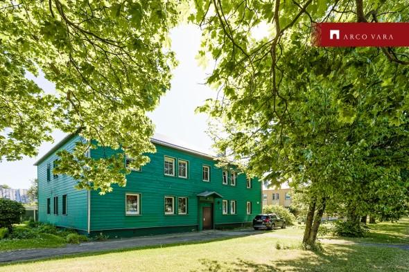 Müüa korter Sõle  30, Põhja-Tallinna linnaosa, Tallinn, Harju maakond