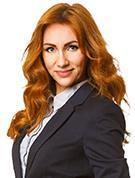 Alyona Grigoryeva