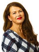 Anne Soodla