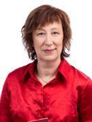 Margit Karu